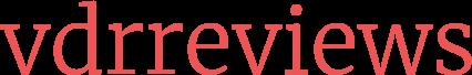 vdrreviews.net
